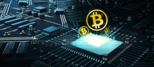56 Bitcoin Companies Approve Segwit-2Mb Combined Fork Plan ... - bitcoin.com