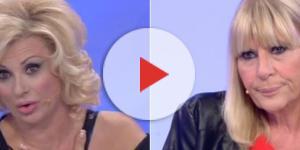 Uomini e Donne, nuove delusioni per Gemma Galgani? Ecco la situazione - blastingnews.com