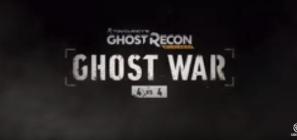 "A new leak reveals ""Tom Clancy's Ghost Recon: Wildlands"" Ghost War maps, classes, and weapons. Ubisoft US/YouTube"