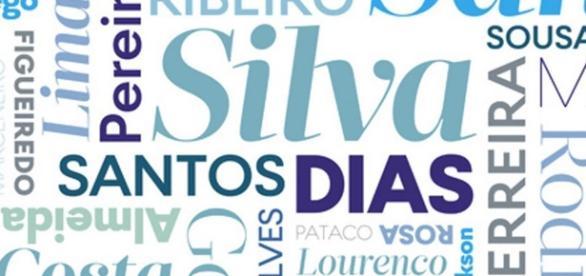 Apelidos portugueses: descubras as origens