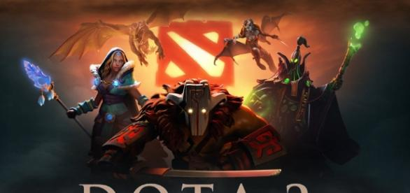 Dota 2' 7.00 Update Confirmed At Boston Major Finale: Monkey King ... - inquisitr.com