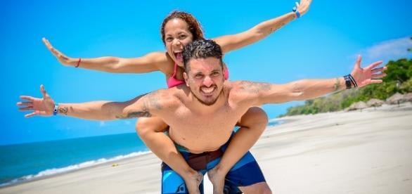 Free photo: Couple, Couples, People, Romantic - Free Image on ... - pixabay.com