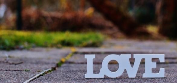 Free photo: Valentine'S Day, Love, Romance - Free Image on Pixabay ... - pixabay.com