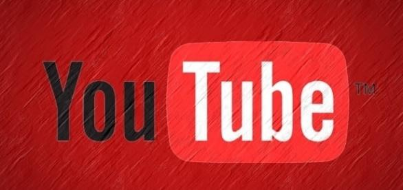 Google Play Music and YouTube Red may merge to become one service / Photo via Esther Vargas, Flickr.