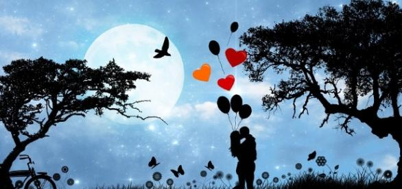 Love, Couple - Free images on Pixabay - pixabay.com