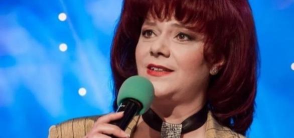 Marina Scupra a murit la doar 49 de ani, răpusă de cancer