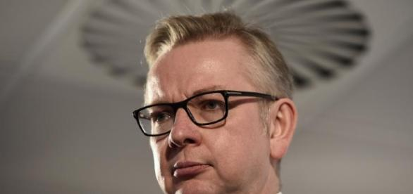 Michael Gove: I'm 'Glad' Economic Bodies Don't Back Brexit - newsweek.com