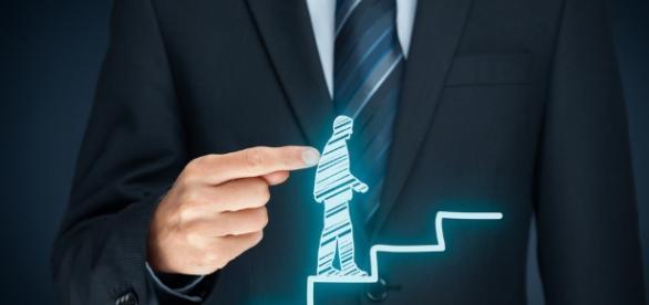 Risorse Umane, gestione efficace e innovativa - pmi.it