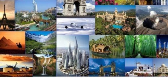 Turismul acționează ca un factor stimulator al sistemului economic global