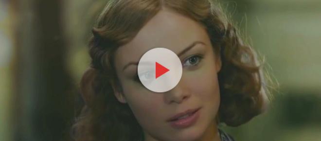 Ładny, antystalinowski rosyjski serial telewizyjny o Armii Krajowej