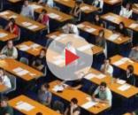 Concorso scuola docenti: solidarietà con proteste abilitati, o di ... - centrostudiulisse.it