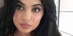 Kylie Jenner se ha convertido en otra mujer