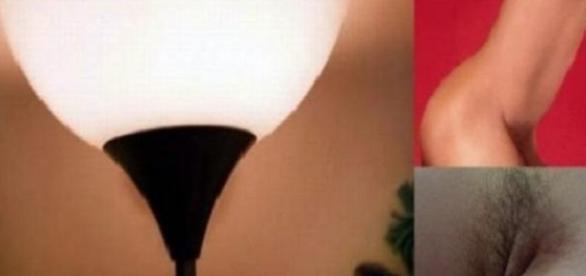 6 fotos que podem confundir sua mente. (Foto: Reprodução/ Montagem)