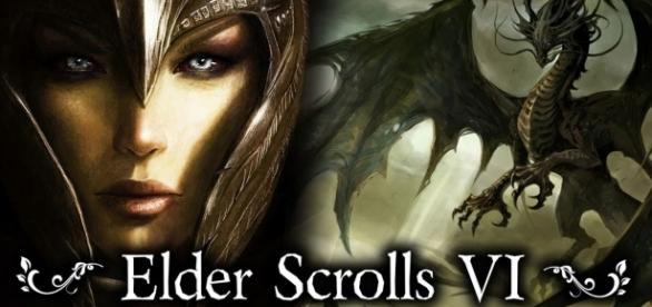 Bethesda reportedly updating its internal tools for 'The Elder Scrolls 6' (World of Games - Open World Games and Beyond/YouTube Screenshot)
