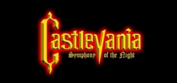 """Castlevania: Symphony of the Night"" is one of the best 2D classic games to play - YouTube/FantasyAnime"