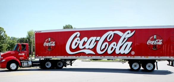 Coca-Cola, mais de 50 anos de história