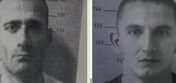 Due detenuti evasi dal carcere di Civitavecchia