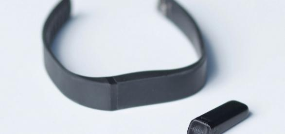 FitBit's next wearable may deploy its own software/Photo via Hamza Butt, Flickr