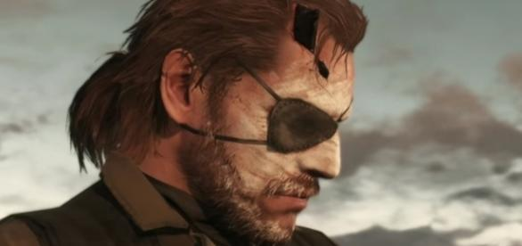 "Here are the pros and cons of going full stealth in ""Metal Gear Solid V: The Phantom Pain"" - YouTube/PlayStation"
