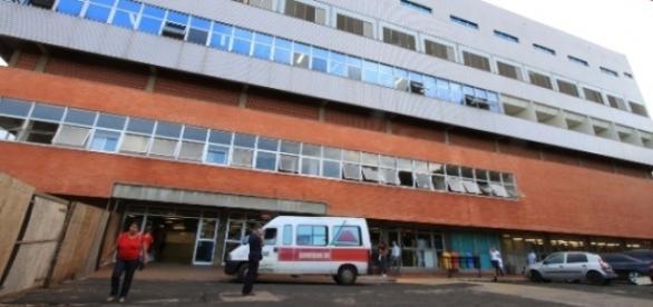 Hospital das Clínicas da UFU foi o primeiro em MG a receber um ambulatório para atendimento das pessoas trans.