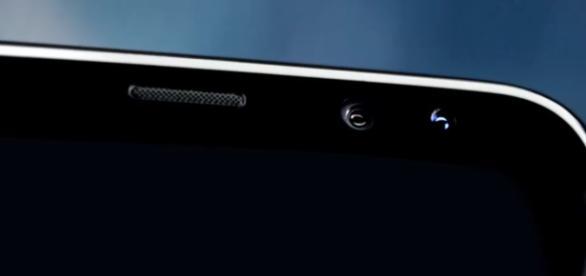 Image via Samsung Mobile/ YouTube screenshot