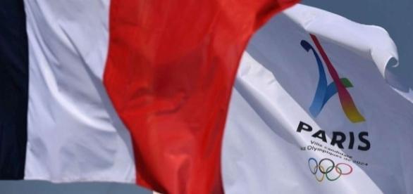 Jeux Olympiques 2024 : et si c'était quasiment gagné pour Paris ... - sudouest.fr