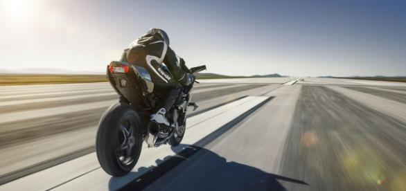 Veja dicas para escolher a primeira moto que mais se adequará aos seus interesses e necessidades