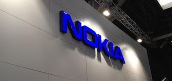 Next-gen Nokia smartphone could include Lumia Camera UI / Photo via Jon Russell, Flickr