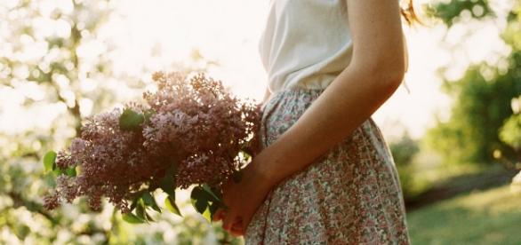 O mais difícil em ser uma garota cristã solteira (Foto: Reprodução)