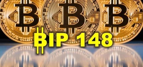 Racha no Bitcoin preocupa o mundo financeiro (Foto: Reprodução)