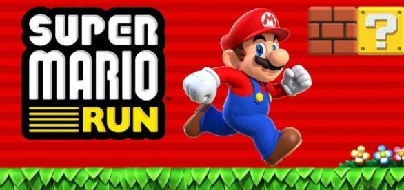 Super Mario - original worth thousands - Image - BagoGames | Flickr