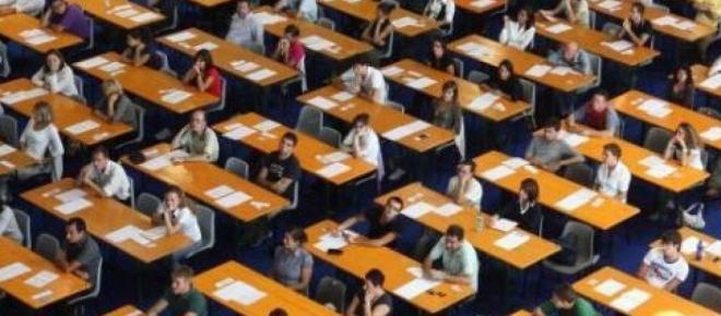 Concorso scuola: programmi da studiare per singola materia dei 24 Cfu