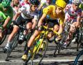 Tour de France : Résumé de la 4e étape entre Mondorf-les-Bains et Vittel