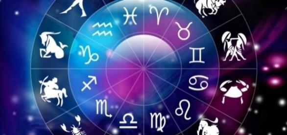 Astrologia: quais signos mais combinam?