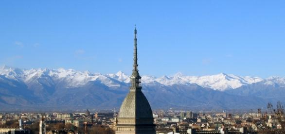 BED AND BREAKFAST piazza vittorio, B&B a Torino Piemonte italy ... - bedandbreakfastpiazzavittorio.com