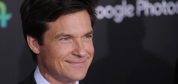 Jason Bateman stars in the new Netflix series 'Ozark'