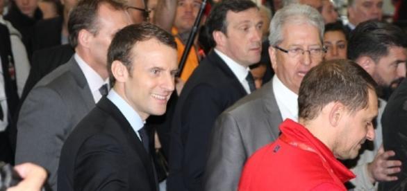 Le scepticisme des Français en hausse