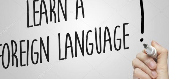 Veja como aprender uma língua estrangeira. (Foto Depositphotos)