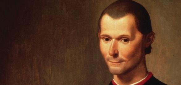 Nicolas Machiavel, théoricien pragmatique