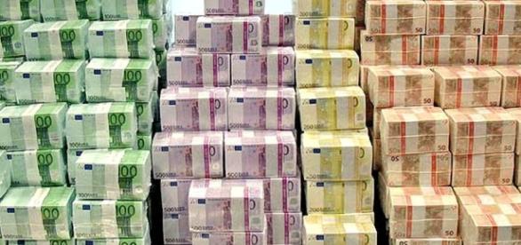 Per soddisfare tutte le richieste occorrerebbero circa 2 miliardi di euro