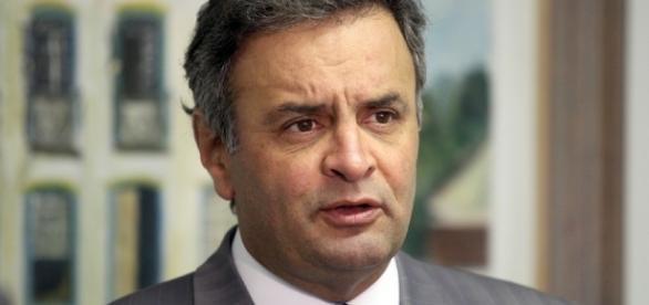Senado pode voltar ao comando do PSDB