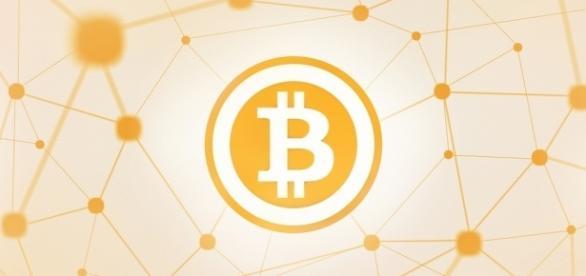 Bitcoin wallpapers | Flickr - flickr.com