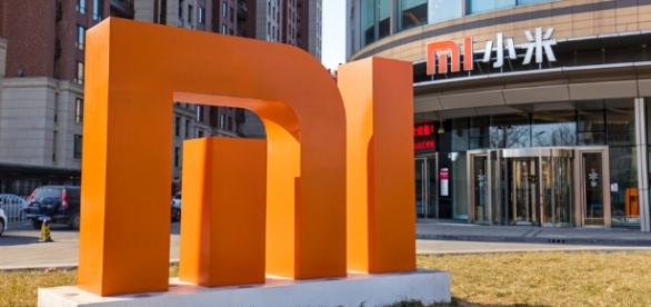 China Firm Xiaomi — The Everything Company | PYMNTS.com - pymnts.com