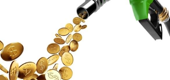 Czy niskie ceny ropy naftowej 'wykończą' Rosję?