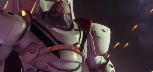 Destiny 2 Gameplay Trailer - E3 2017 / NRMgamingHD | Youtube