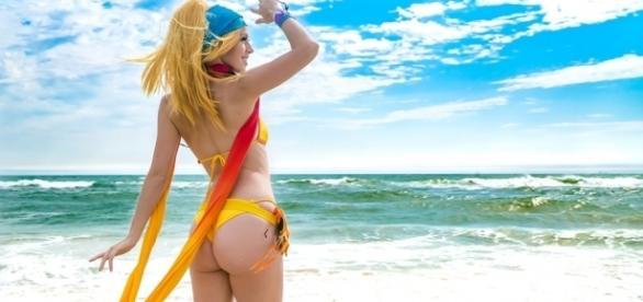 Happy National Bikini Day!— TALI XOXO - talixoxo.com