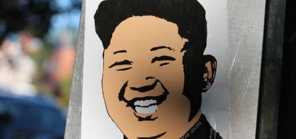 Kim Jong-un: The supreme leader of North Korea | Flickr - flickr.com