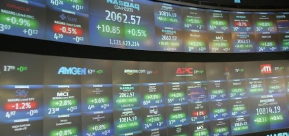 Linq: The New Nasdaq Blockchain-Powered Trading Platform ... - insidebitcoins.com