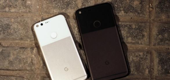 Recently surfaced reports hints at delayed launch for Google Pixel 2 -- Maurizio Pesce/flickr