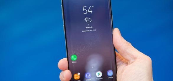 Samsung Archives - Page 2 of 7 - Smartprix Blog - smartprix.com